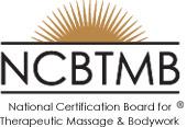 NCBTMB_logo