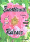 emotionalreleseDVD-2T